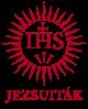 jezsuita logo